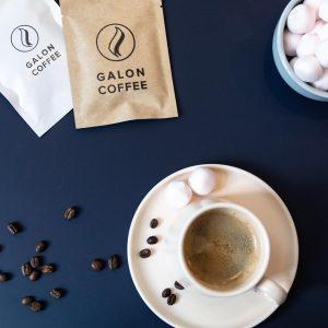 Galon Coffee Singapore